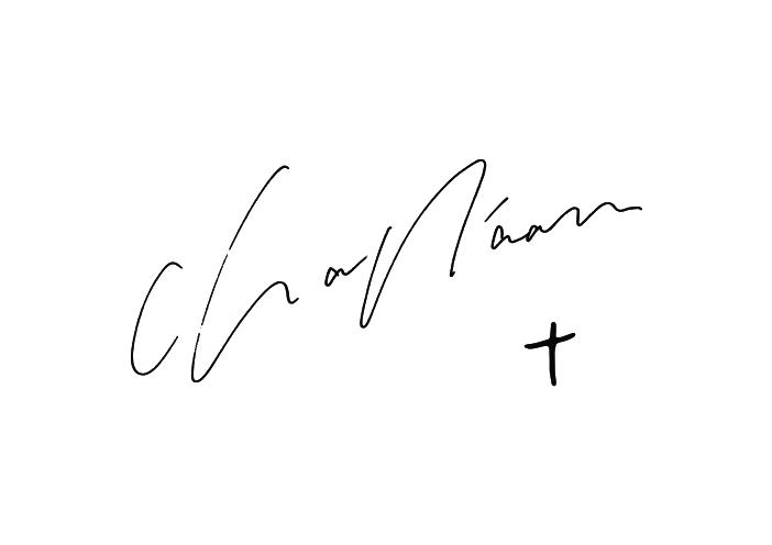 Chanaan Inc.